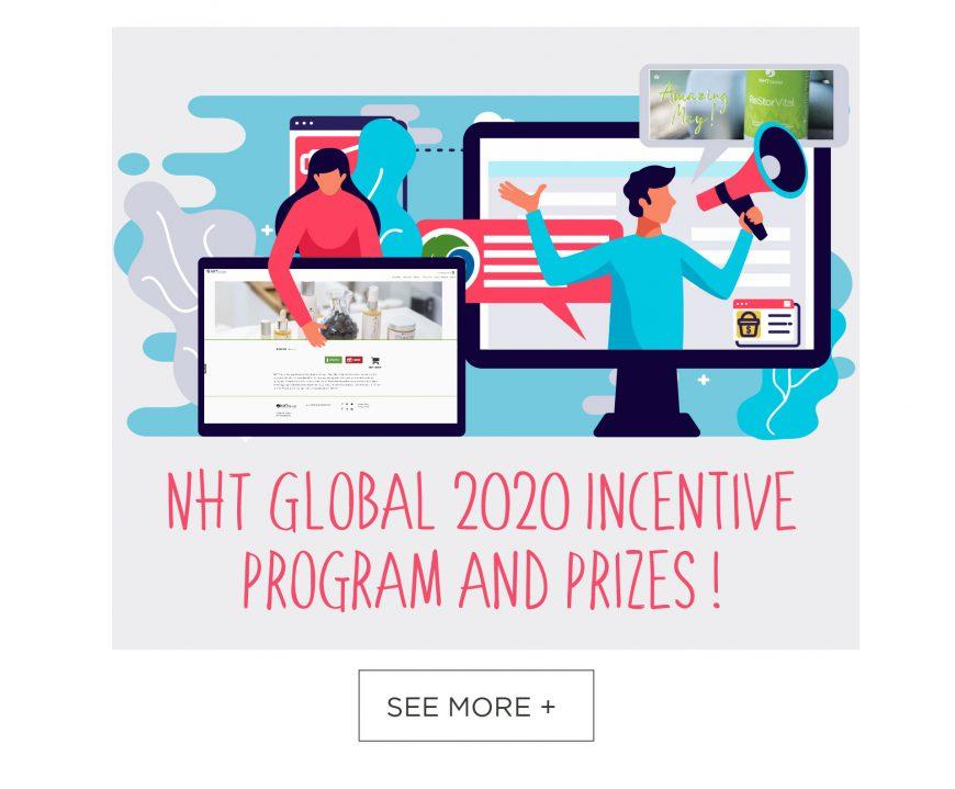 Web Banner_India Incentive Ipad